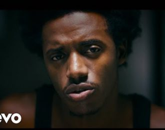"Romain Virgo Is Feeling ""Love Sick"" This Summer In New Video"