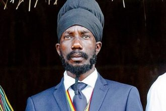 Sizzla Gay Rights Group Attack U.S. Tour, Promoters Scramble