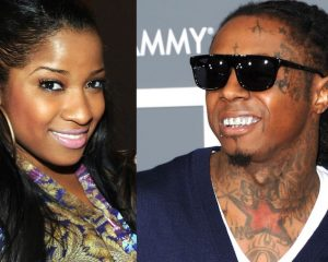 Lil Wayne Ex-Wife Toya Wright Brothers Shot Dead