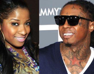 Lil Wayne Ex-Wife Toya Wright Brothers Shot Dead
