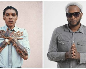 Vybz Kartel Pays Homage To Delus In New Single 'Gone Too Soon'