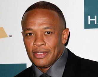 Dr. Dre Escape Charges in Gun Incident D.A. Reject Case
