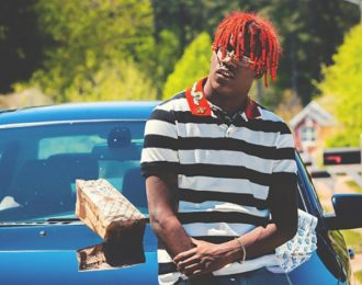 Lil Yachty – So Many People [New Music]