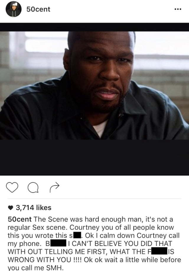 50-cent-power-rant 3