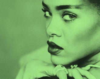 Rihanna Getting Video Vanguard Award At VMAS