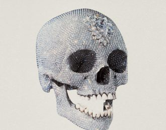 Tory Lanez – Diamonds [New Music]   Stream