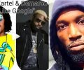 Mavado Says Demarco Recycling Vybz Kartel Decade Old Lyrics