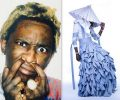 Young Thug Album 'No, My Name is JEFFERY' | Stream & Download