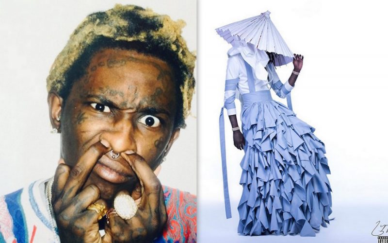 young thug jeffery download mp3