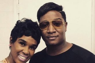 Yung Joc Gets Roasted On Twitter Over New Hairstyle