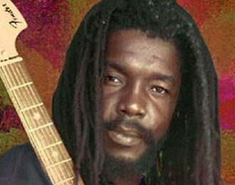Peter Tosh Grammy & Guitar Up For Grabs As Family Fighting Over Estate