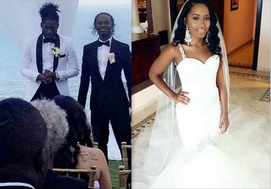 aidonia-kimberly-megan-wedding-photo