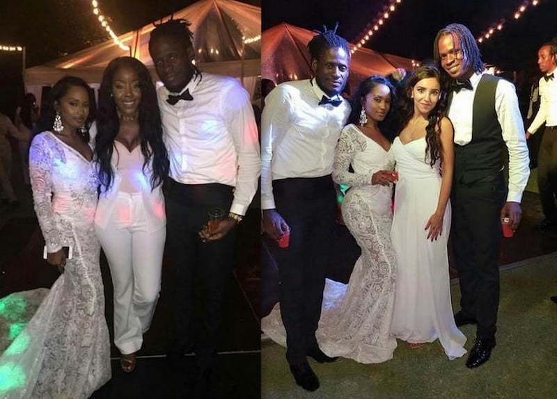 aidonia-wedding-photos