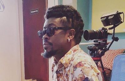 Beenie Man 'Unstoppable' Album Debut On Billboard Top 10