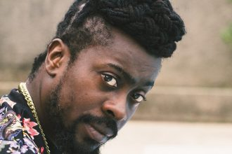 "Beenie Man Performs at The Guardian Group ""Keep It Alive"" 5K Run in Montego Bay"
