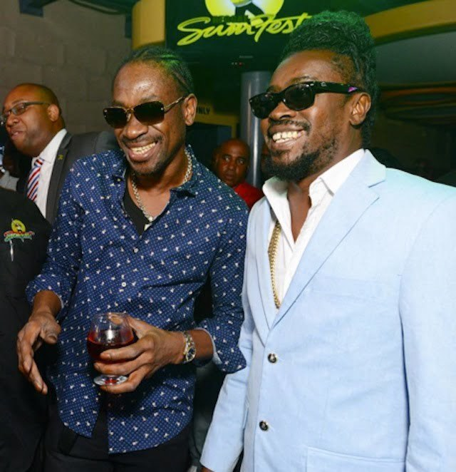 bounty-killer-and-beenie-man