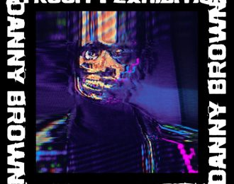 Danny Brown – Tell Me What I Don't Know Lyrics