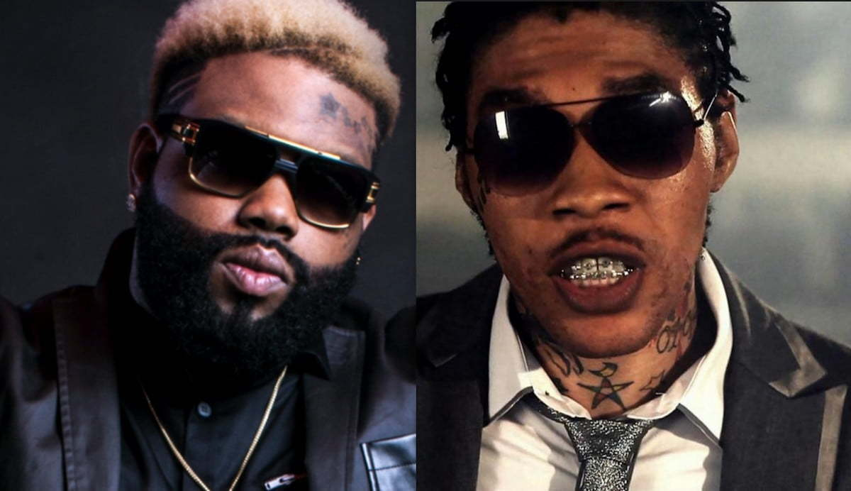 demarco-and-vybz-kartel