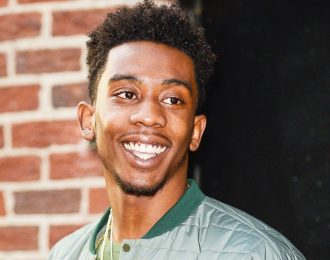 Desiigner A Free Man Gun and Drug Charges Dropped