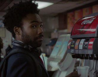 Donald Glover's Show 'Atlanta' Renewed For Season Two