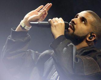 Drake Premieres 'Please Forgive Me' Short Film | Watch Full Video