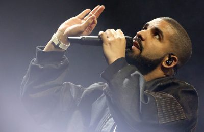 Drake Premieres 'Please Forgive Me' Short Film | Watch Full Video