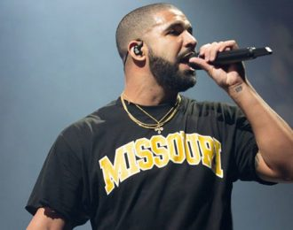 Drake Recorded 8 New Singles Including Meek Mill Diss Track