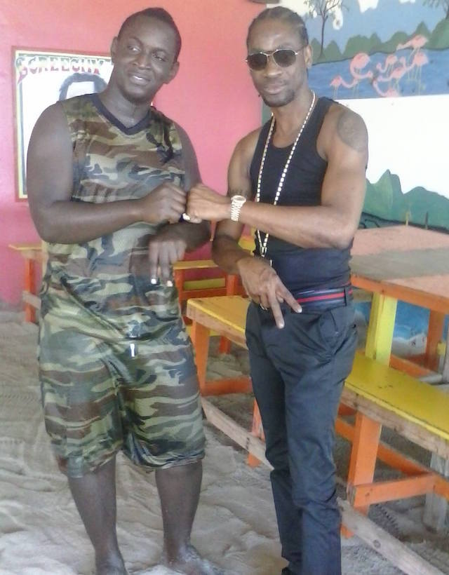 ele-trunk-and-bounty-killer