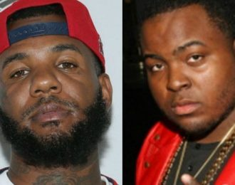 Sean Kingston Didn't Snitch On The Game Says Lawyer
