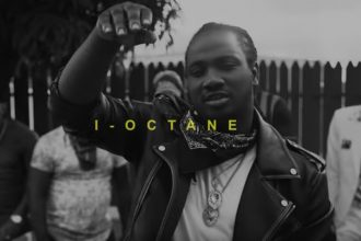I-Octane – Dem Ago Chat Lyrics