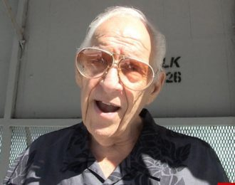 N.W.A. Former Manager Jerry Heller Dead At Age 75
