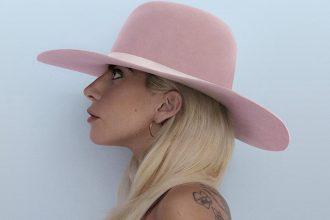 Lady Gaga New Album 'Joanne' | Stream & Download