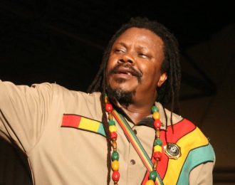 Luciano's United States Visa Cancelled Tour Halted