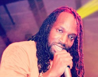 Mavado is Brutal; Still Dissing Popcaan Even After His Apology 'Dem Fraid'