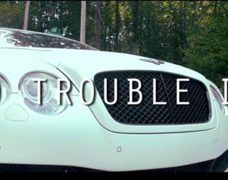 VIDEO: Vybz Kartel – Who Trouble Dem