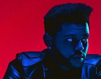 The Weeknd Cuts His Trademark Dreadlocks Hair