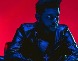 The Weeknd feat. Daft Punk – Starboy Lyrics