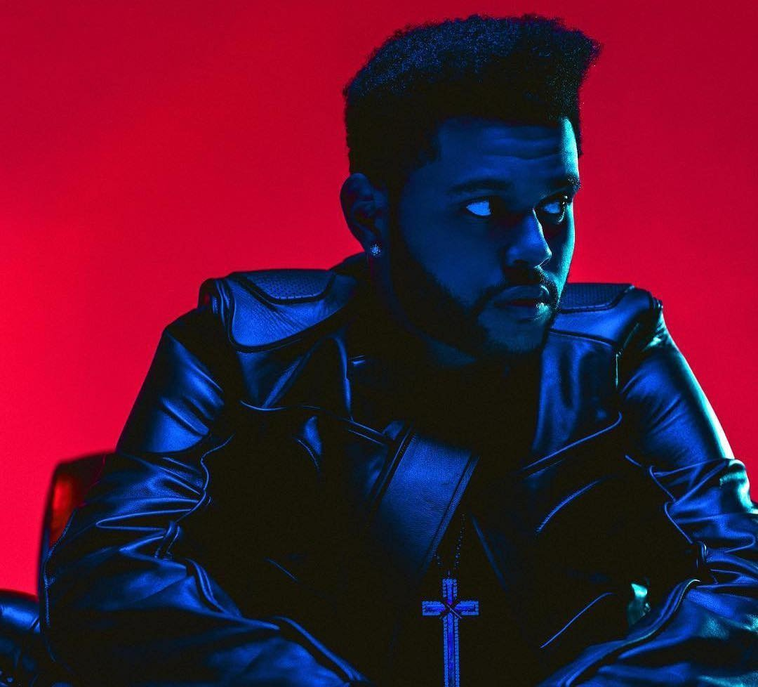 the-weeknd-new-hairstyle