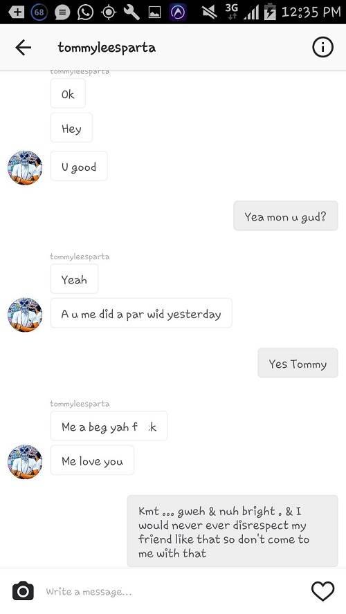 tommy-lee-dm-5