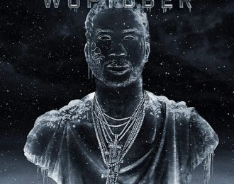 Gucci Mane Feat. Young Dolph – Bling Blaww Burr [New Music]