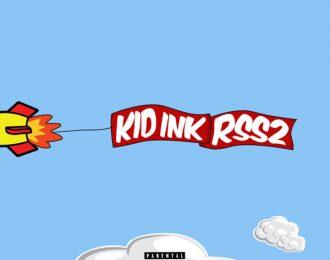 Kid Ink – Noodles & Ramen Lyrics