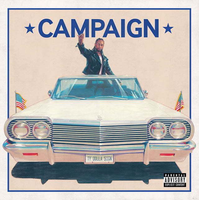 ty-dolla-sign-album-campaign