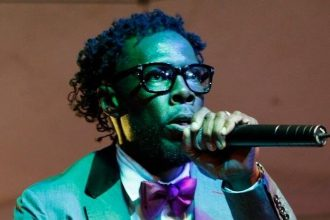 Shabba Ranks To Receive Jamaica Order of Distinction For Contribution To Music