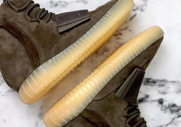 chocolate-yeezy-750