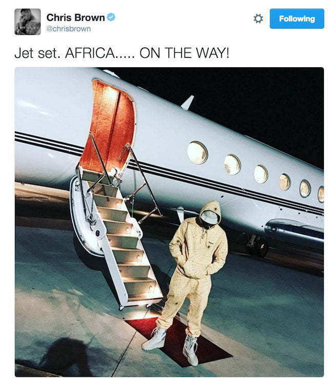 chris-brown-africa