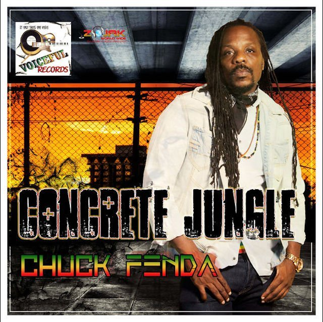 chuck-fenda-concrete-jungle