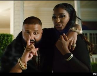 "VIDEO: DJ Khaled – ""Do You Mind"" Feat. Nicki Minaj, Chris Brown, Future, August Alsina, Rick Ross & Jeremih"
