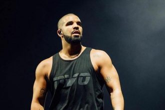 "Drake Heading To Europe For ""Boy Meets World"" Tour"