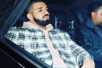 "Drake Delays ""Boy Meet World Tour"" To Accommodate New Features"