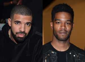 Drake Reacts To Backlash For Dissing Kid Cudi Amidst Depression